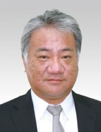 氷見まちづくり株式会社 代表取締役社長 ひみ番屋街