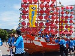 ひみまつり魚提灯パレード2-thumb-250x187-8360[1]