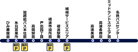 route-map2[1]